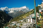 trk-d09k-Namche-KB04-27-Morning